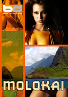 bikini destinations  molokai