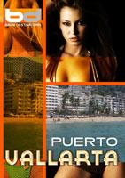 bikini destinations  puerto vallarta mexico