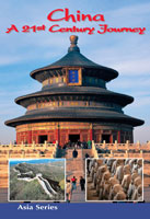 China A 21st Century Journey | Movies and Videos | Action