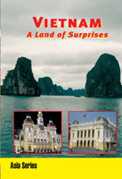 Vietnam A Land of Surprises | Movies and Videos | Action