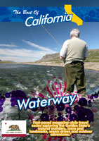 The Best of California  Waterway | Movies and Videos | Action