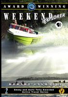 Weekend Explorer  Hobart, Tasmania | Movies and Videos | Action