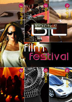 Beyond the List  Film Festival | Movies and Videos | Action