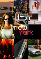Beyond the List  New York | Movies and Videos | Action