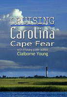 Cruising Carolina  Cape Fear | Movies and Videos | Action