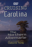 Cruising Carolina  The Northern Albemarle | Movies and Videos | Action