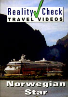 Norwegian Star | Movies and Videos | Action