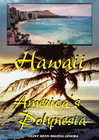 Hawaii America's Polynesia | Movies and Videos | Action