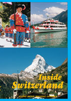 Switzerland | Movies and Videos | Action