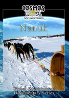 Cosmos Global Documentaries  NANUK | Movies and Videos | Action