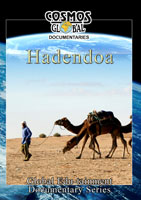 cosmos global documentaries  hadendoa