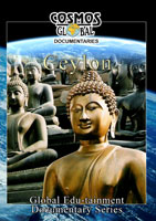 cosmos global documentaries  ceylon sri lanka