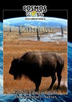 Cosmos Global Documentaries  TATANKA   Movies and Videos   Action