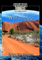 cosmos global documentaries  walangee