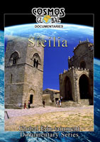 cosmos global documentaries  sicily