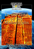Cosmos Global Documentaries IN THE LAND OF THE MAHARAJAHS | Movies and Videos | Action