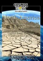 cosmos global documentaries  north america wonderland of nature part - 3