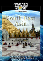 Cosmos Global Documentaries  South East Asia | Movies and Videos | Action