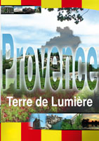 Provence Terre de Lumiere   Movies and Videos   Action