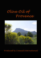 Olive Oil of Provence | Movies and Videos | Action
