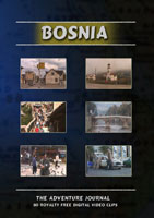 stock footage collections  bosnia royalty free stock footage