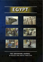 stock footage collections  egypt royalty free stock footage