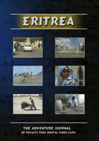 Stock Footage Collections  Eritrea Royalty Free Stock Footage | Movies and Videos | Action