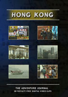 Stock Footage Collections  Hong Kong Royalty Free Stock Footage | Movies and Videos | Action