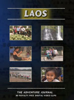 Stock Footage Collections  Laos Royalty Free Stock Footage | Movies and Videos | Action