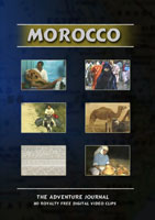 stock footage collections  morocco royalty free stock footage