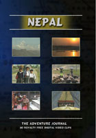 stock footage collections  nepal royalty free stock footage