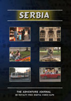 stock footage collections  serbia royalty free stock footage