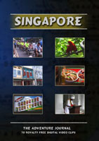 stock footage collections  singapore royalty free stock footage
