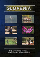 stock footage collections  slovenia royalty free stock footage