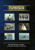 Stock Footage Collections  Tunisia Royalty Free Stock Footage   Movies and Videos   Action