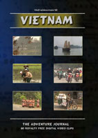 Stock Footage Collections  Vietnam Royalty Free Stock Footage | Movies and Videos | Action