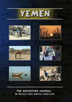 Stock Footage Collections  Yemen Royalty Free Stock Footage | Movies and Videos | Action