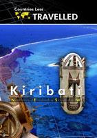 Countries Less Traveled  Kiribati | Movies and Videos | Action