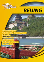 Cities of the World  BEIJING China | Movies and Videos | Action