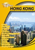 Cities of the World  HONG KONG China | Movies and Videos | Action