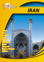 Cities of the World  IRAN | Movies and Videos | Action