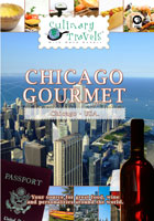 culinary travels  chicago gourmet