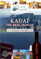 culinary travels  kauai-the real hawaii