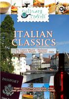 culinary travels  italian classics italy-pio cesare winery-piedmont/il poggione winery-tuscany