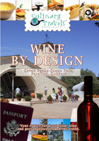 culinary travels  wine by design seven peaks-susan pate, farallon, kokkari