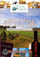 culinary travels  aussie wine-old and new australia-chateau tahbilk/mcpherson/owen's estate wineries