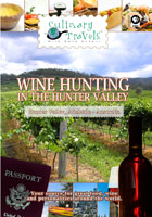 culinary travels  wine hunting in the hunter valley hunter valley, australia-rosemount winery, tower estate winery and tower lo