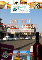 culinary travels  on the spice trail southern india-kikkoman soy sauce