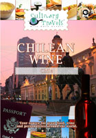 Culinary Travels  Chilean Wine | Movies and Videos | Action