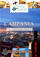 Culinary Travels  Campania Italy | Movies and Videos | Action